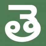 TeluguAce Logo