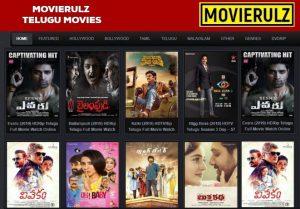 movierulz-telugu-movies-download