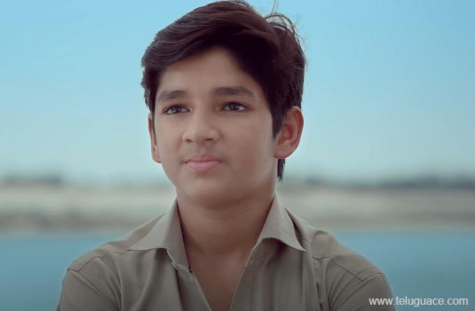 Boy Telugu Movie Download