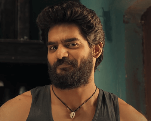 Chavu Kaburu Challaga Trailer