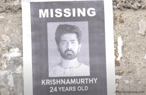 iit krishnamurthy movie release date