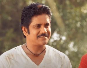 Akkineni Nagarjuna Movies Hits and Flops List