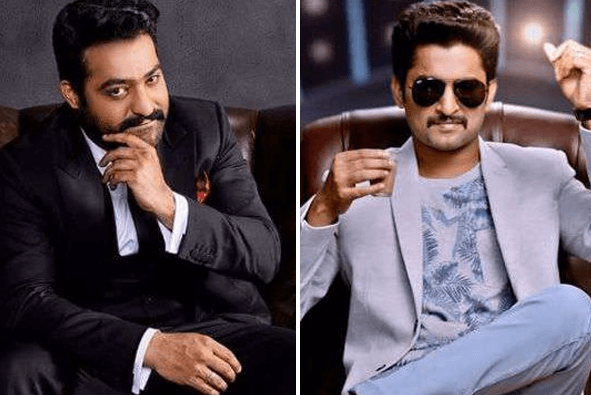 How To Enter Bigg Boss Telugu Reality Show as a Commoner