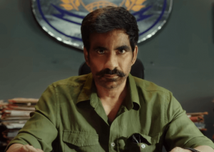 Ravi Teja Movies Hits and Flops List