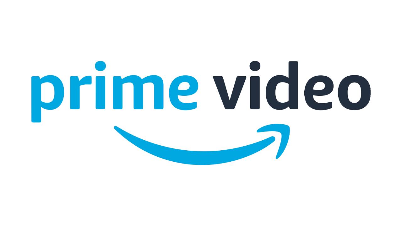 Amazon Prime Upcoming Telugu Movies List 2021
