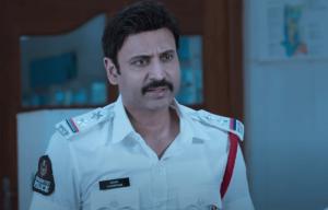 Kapatadhaari Full Movie Download