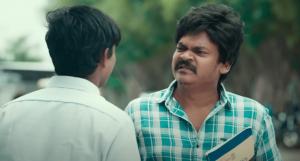 Telugu Akshara Full HD Movie Download