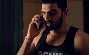 balamitra movie download Tamilrockers