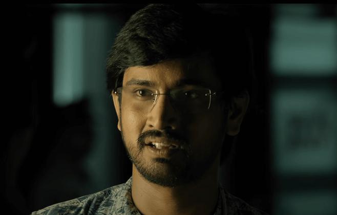 Raj Tarun's Power Play Telugu Movie Download 1080P