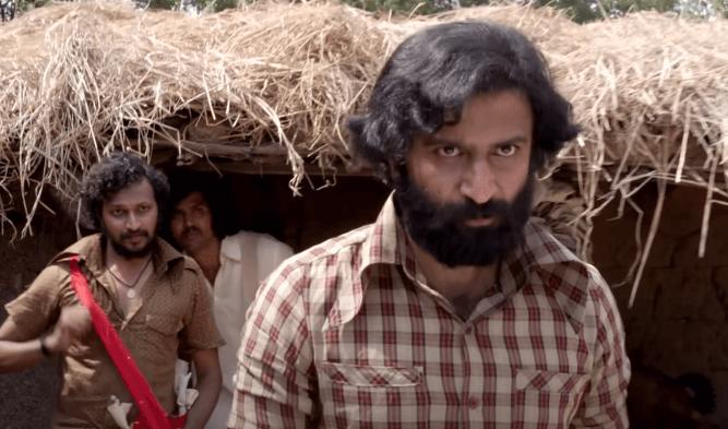 AD Infinitum Telugu Movie Download