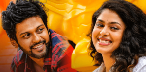 Jathi Ratnalu Box Office Collection