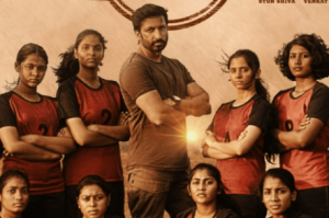 Seetimaarr OTT Release Date, Digital rights, Satellite rights, Cast & Crew, and more
