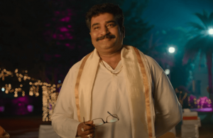 Thellavarithe Guruvaram OTT Release Date, Digital & Satellite rights
