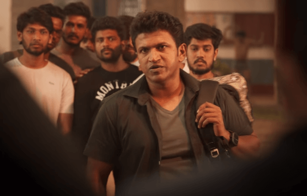Yuvarathnaa Digital Rights, OTT Release Date & Satellite rights