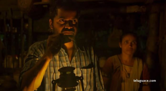 Churuli Movie OTT Release, Digital Rights and Satellite Rights