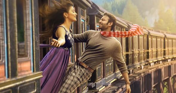 Radhe Shyam Telugu Movie OTT Release date