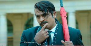 Vijay Sethupathi Vikramarkudu Full Movie Download