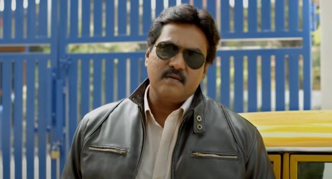 Kanabadutaledu movie download movierulz