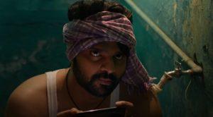 Raja Raja Chora movie download movierulz