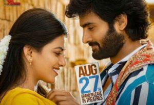 Sridevi Soda Center Movie Download Movierulz